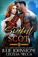 JohnstoneJ HtT 1 Sinful Scot