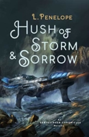 PenelopeL EC Hush of Storm and Sorrow