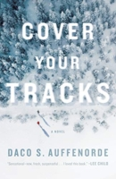 AuffenordeD Cover Your Tracks