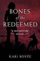 BoveeK Bones of the Redeemed