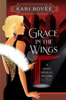 BoveeK GMM 1 Grace in the Wings