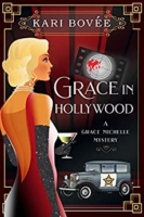 BoveeK GMM 2 Grace in Hollywood