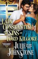 JohnstoneJ SS 3 Lady Constantine
