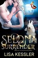 KesslerL SP 4 Sedona Surrender