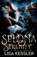 KesslerL SP 5 Sedona Serenity