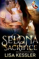 KesslerL SP 6 Sedona Sacrifice