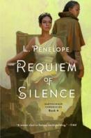 PenelopeL EC 4 Requiem of Silence