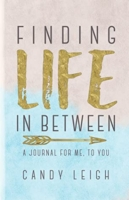 UVA LeighC Finding Life In Between