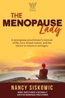UVA SiskowicN The Menopause Lady