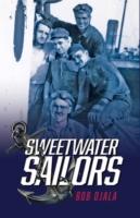 UVH OjalaB Sweetwater Sailors