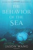 WangJ The Behavior of the Sea